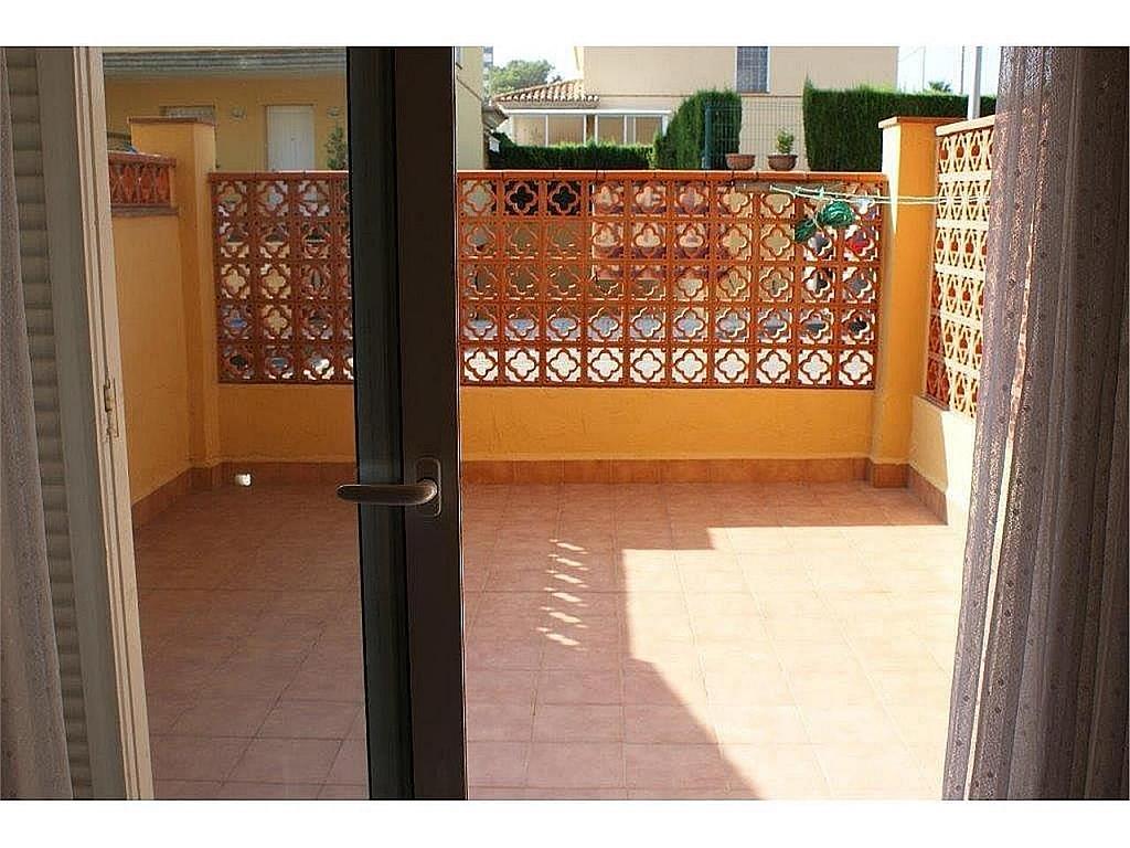 Apartamento en venta en Escala, L´ - 372510476