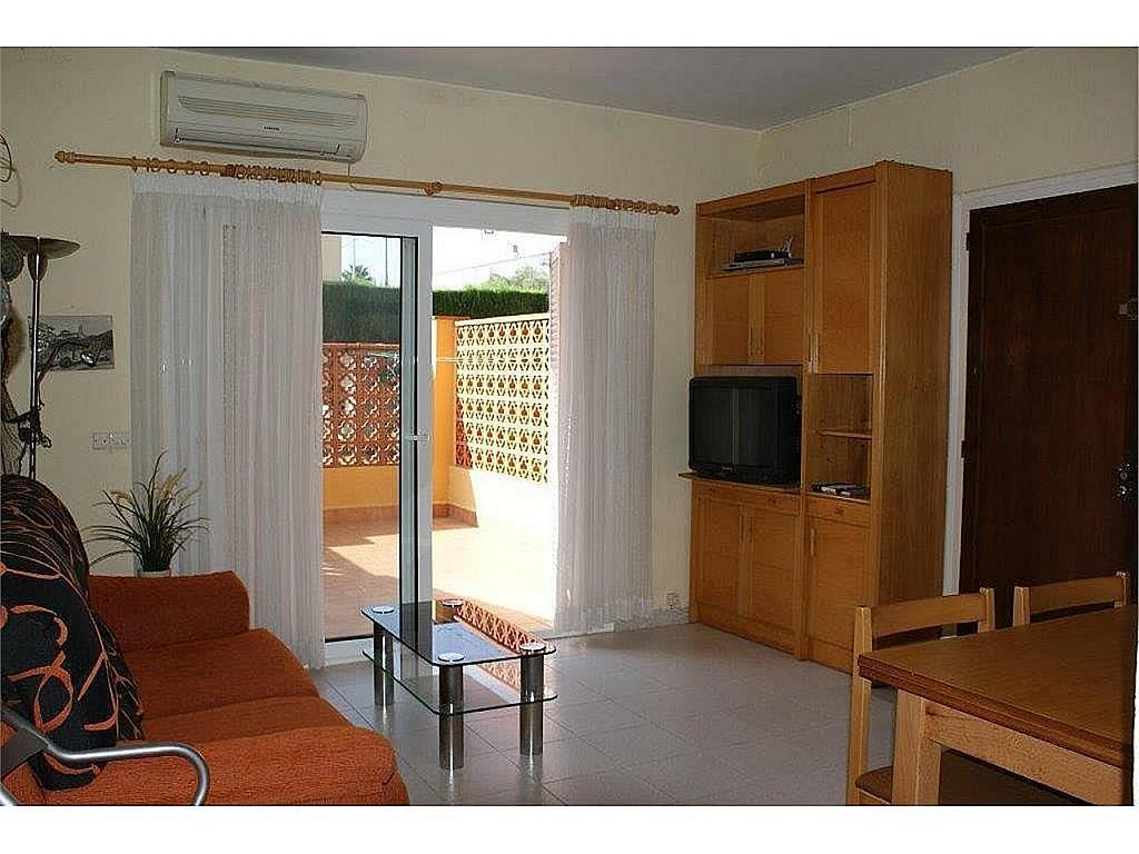 Apartamento en venta en Escala, L´ - 372510479