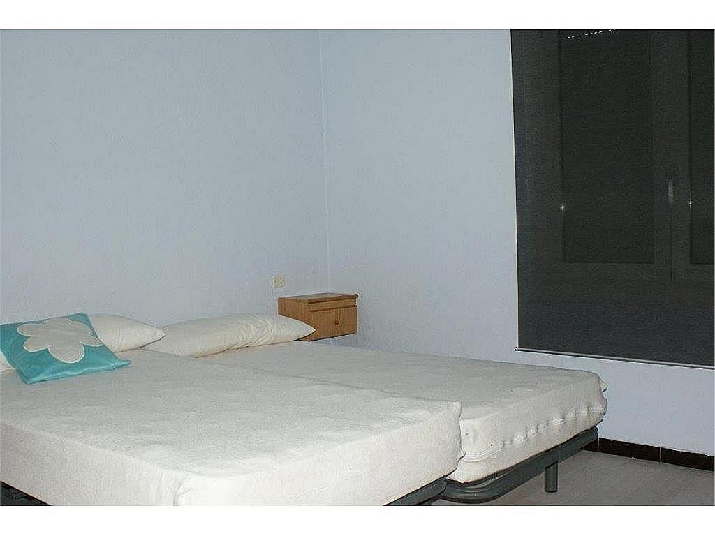 Apartamento en venta en Escala, L´ - 372510485