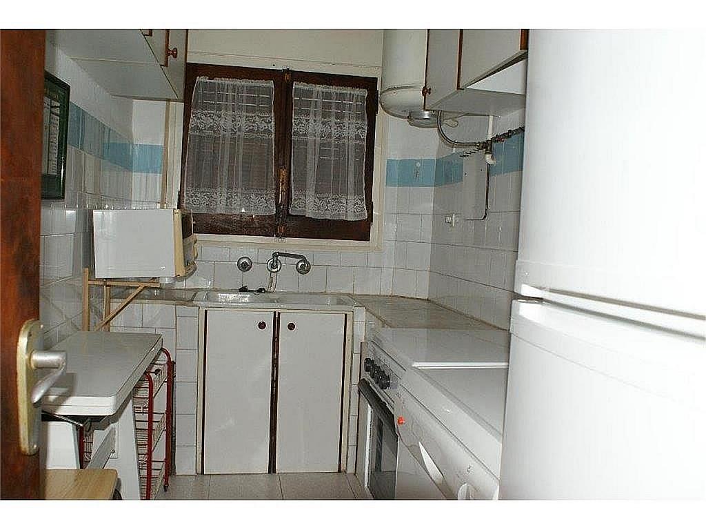 Apartamento en venta en Escala, L´ - 372510488