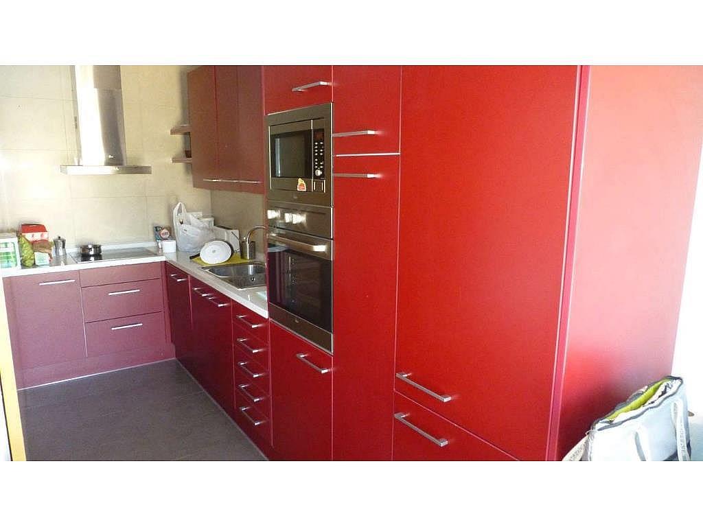 Apartamento en venta en Escala, L´ - 274304040