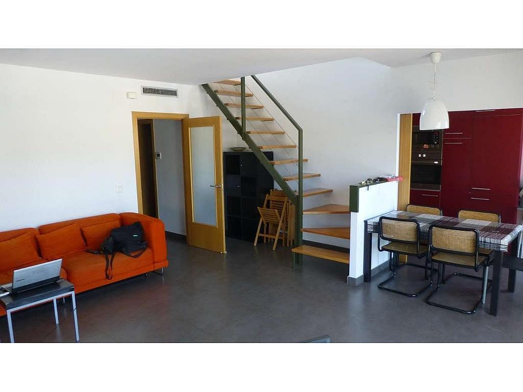Apartamento en venta en Escala, L´ - 274304043