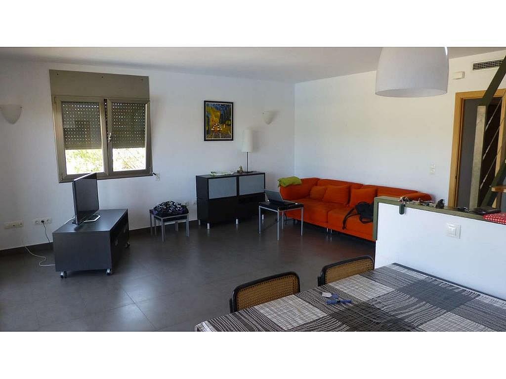 Apartamento en venta en Escala, L´ - 274304046