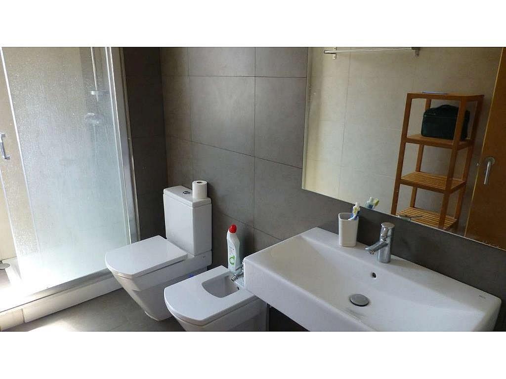 Apartamento en venta en Escala, L´ - 274304052