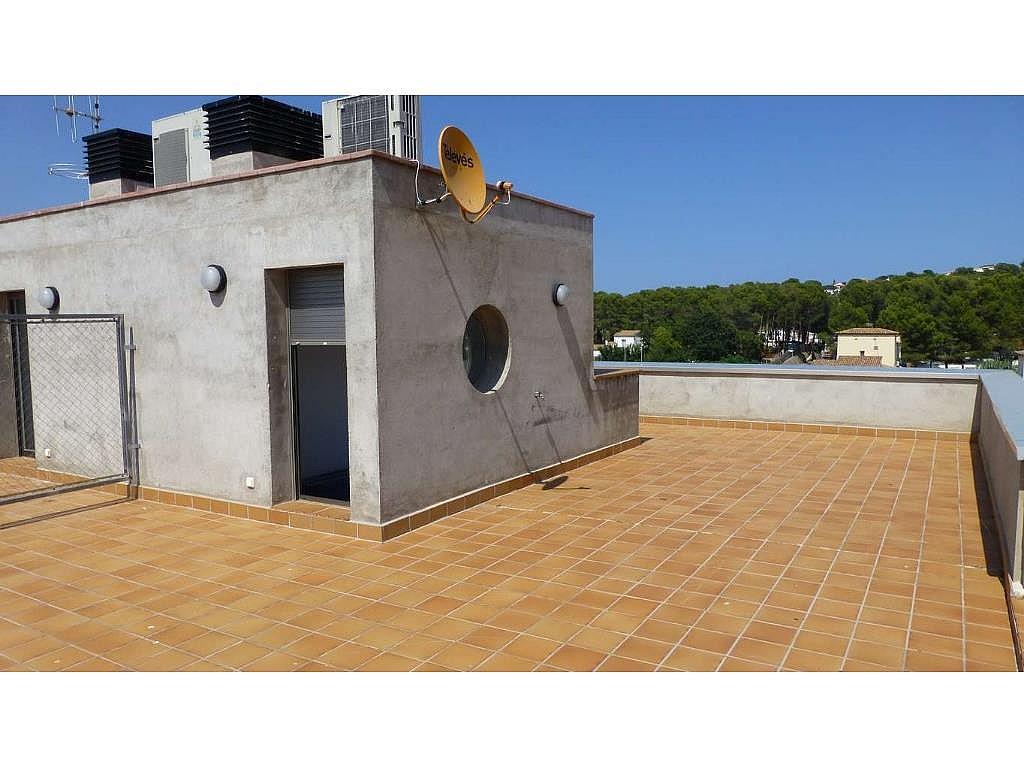 Apartamento en venta en Escala, L´ - 274304055