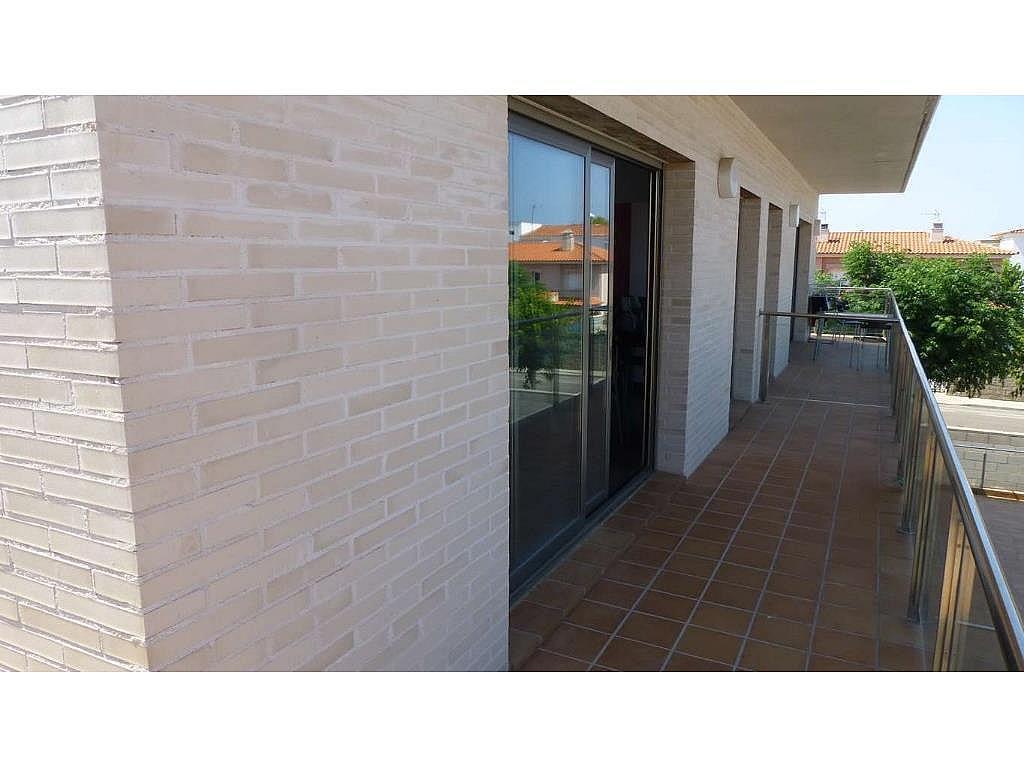 Apartamento en venta en Escala, L´ - 274304058