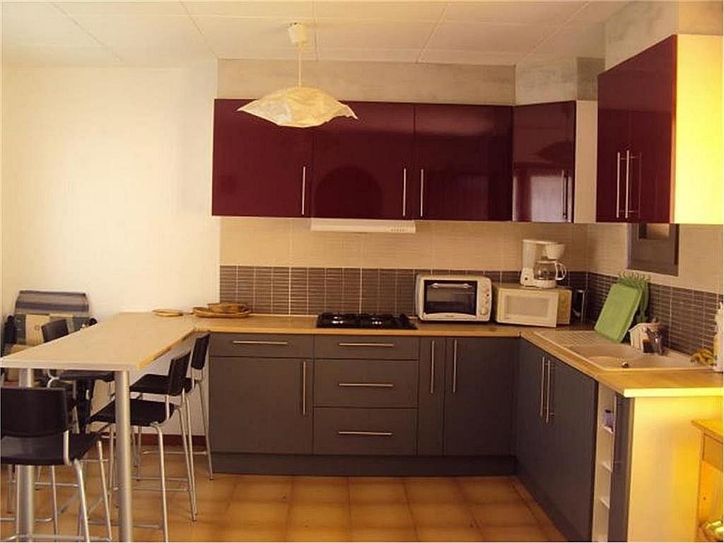 Apartamento en venta en Bellcaire d´Empordà - 378589215