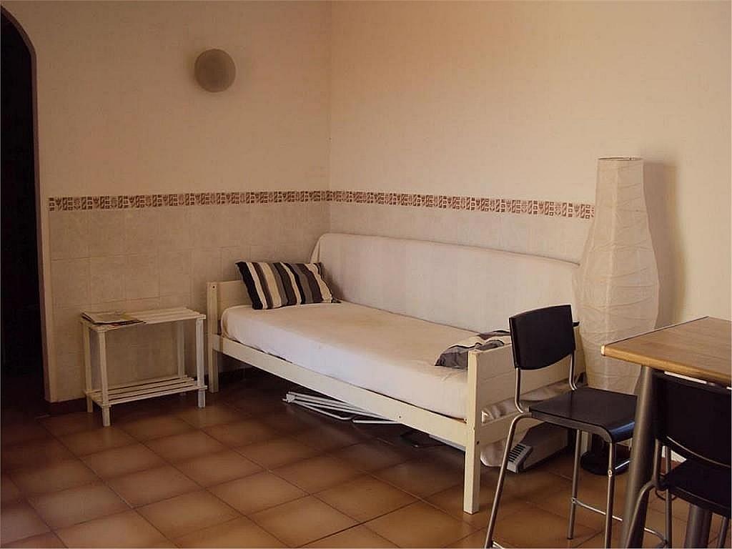 Apartamento en venta en Bellcaire d´Empordà - 378589218