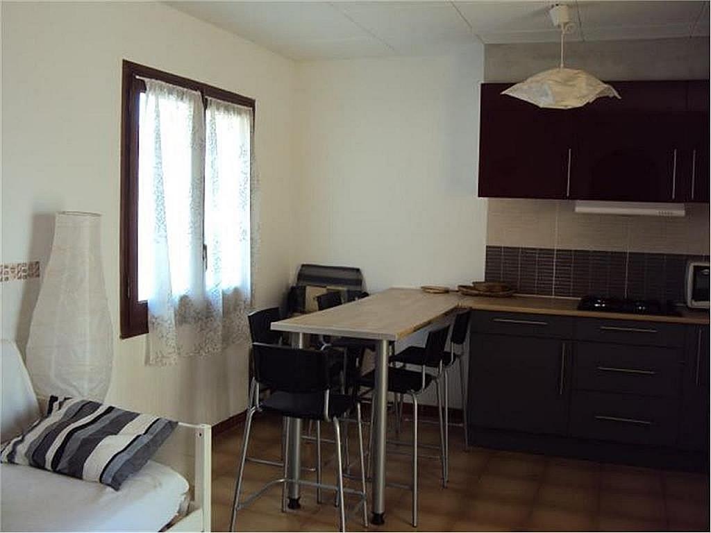 Apartamento en venta en Bellcaire d´Empordà - 378589221