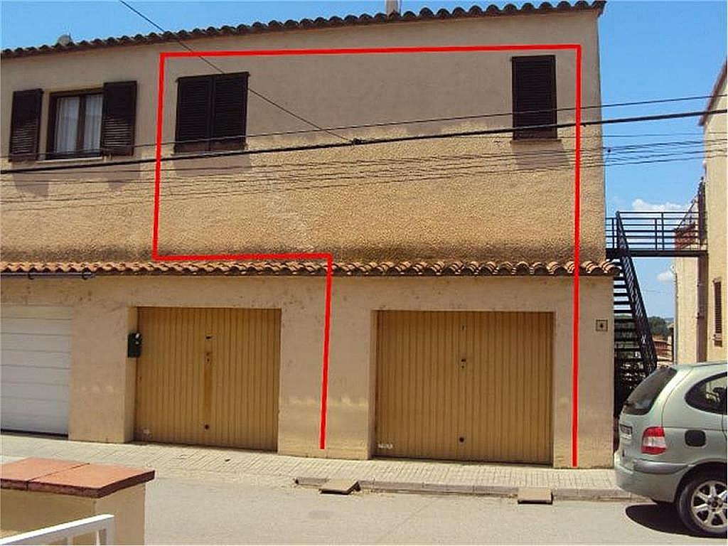 Apartamento en venta en Bellcaire d´Empordà - 378589236