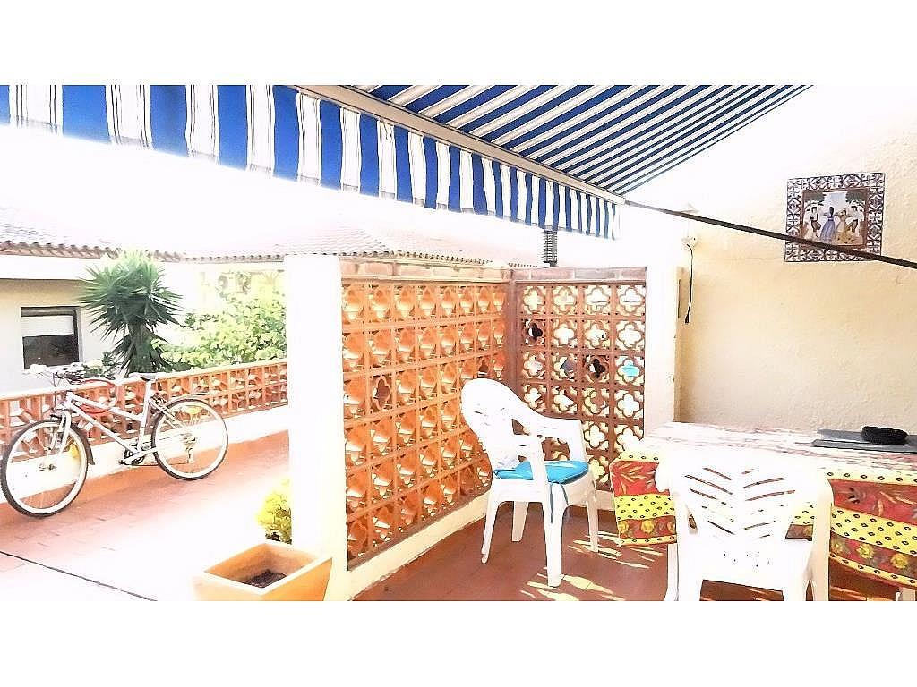 Apartamento en venta en Bellcaire d´Empordà - 274304172