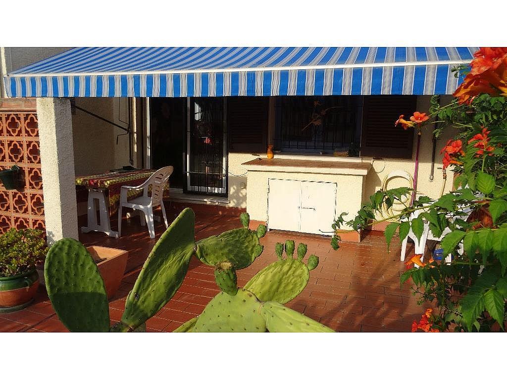Apartamento en venta en Bellcaire d´Empordà - 274304175