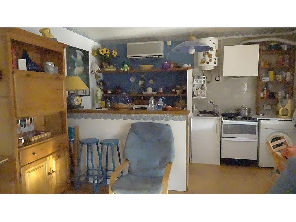 Apartamento en venta en Bellcaire d´Empordà - 274304178