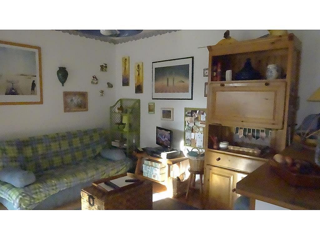Apartamento en venta en Bellcaire d´Empordà - 274304181