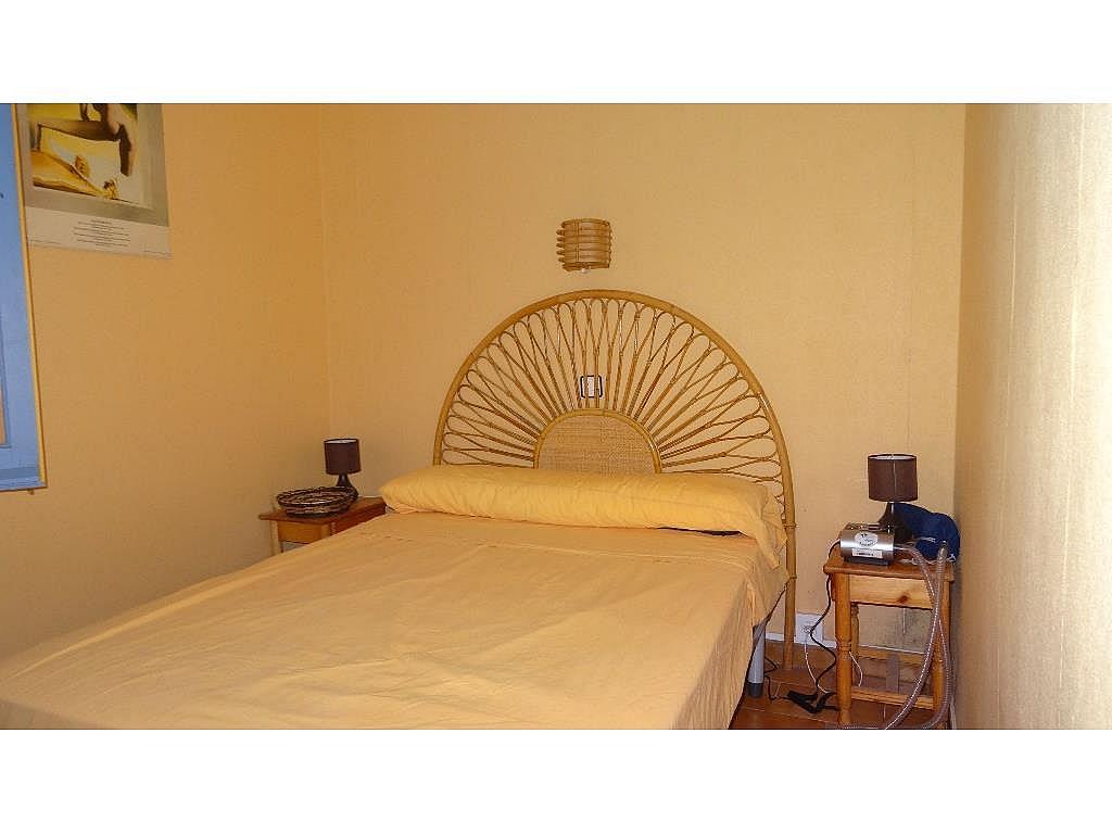 Apartamento en venta en Bellcaire d´Empordà - 274304184