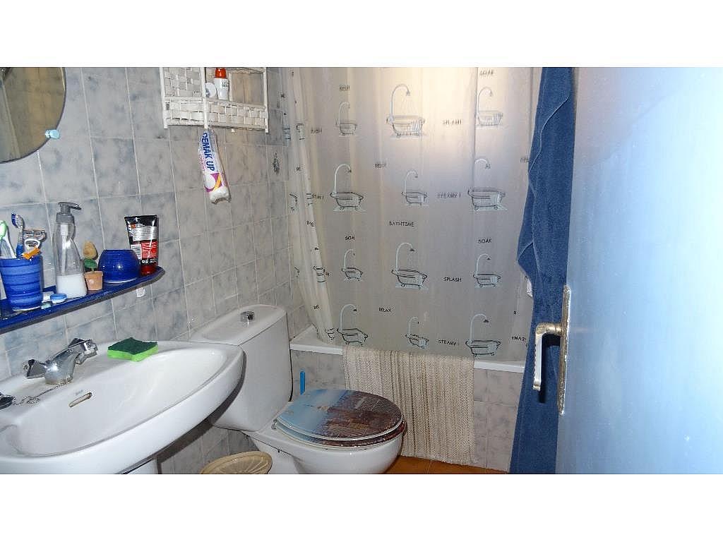 Apartamento en venta en Bellcaire d´Empordà - 274304187