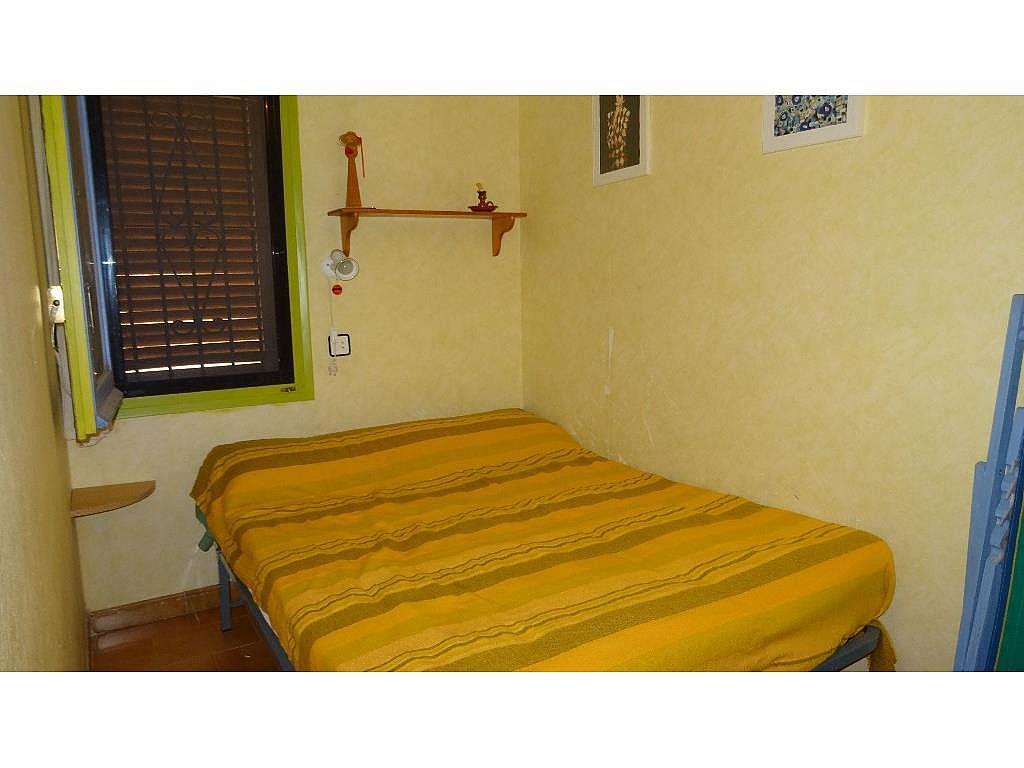 Apartamento en venta en Bellcaire d´Empordà - 274304190
