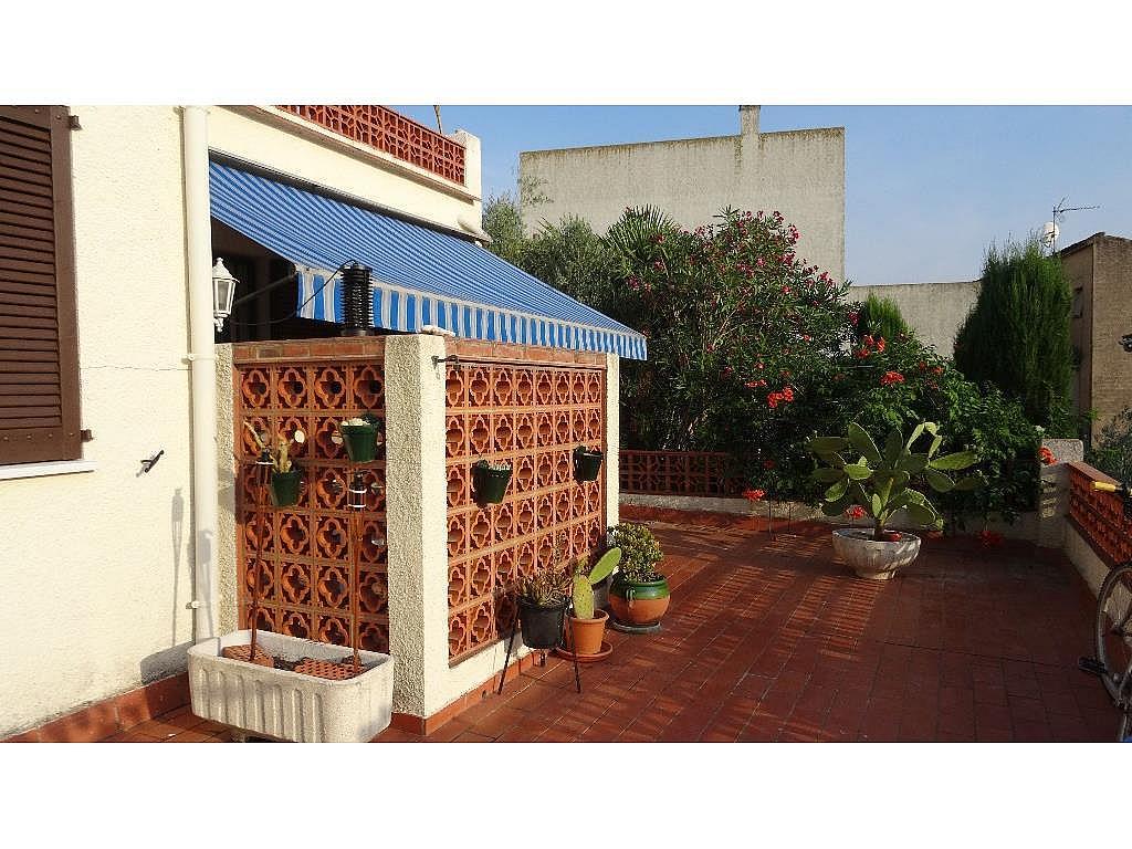Apartamento en venta en Bellcaire d´Empordà - 274304193