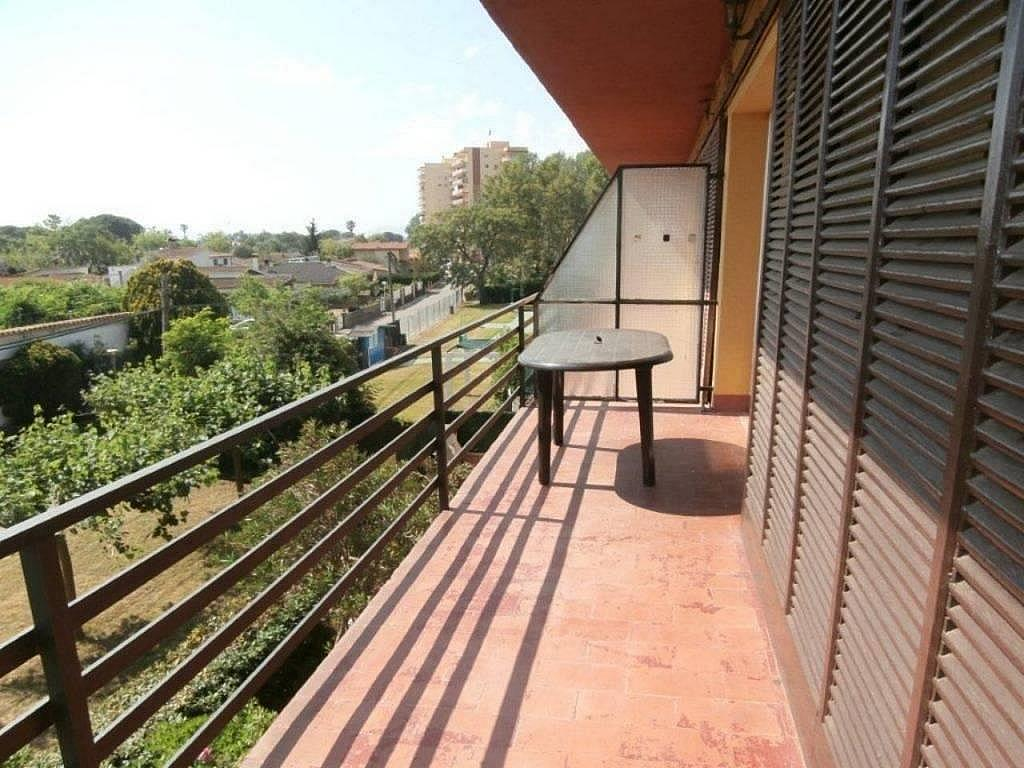 Apartamento en venta en Sant Pere Pescador - 274309707