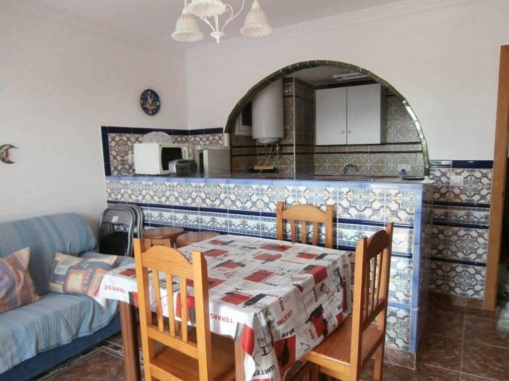 Apartamento en venta en Sant Pere Pescador - 274309713