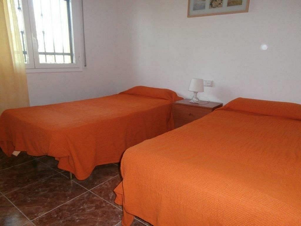Apartamento en venta en Sant Pere Pescador - 274309719