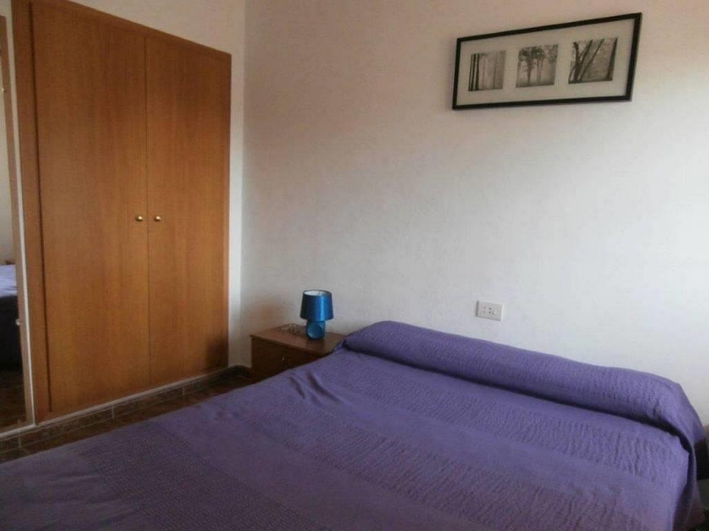 Apartamento en venta en Sant Pere Pescador - 274309722