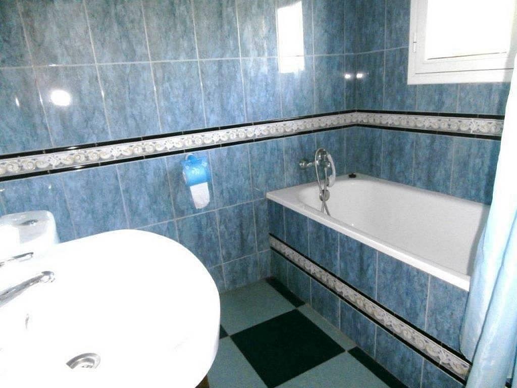 Apartamento en venta en Sant Pere Pescador - 274309725