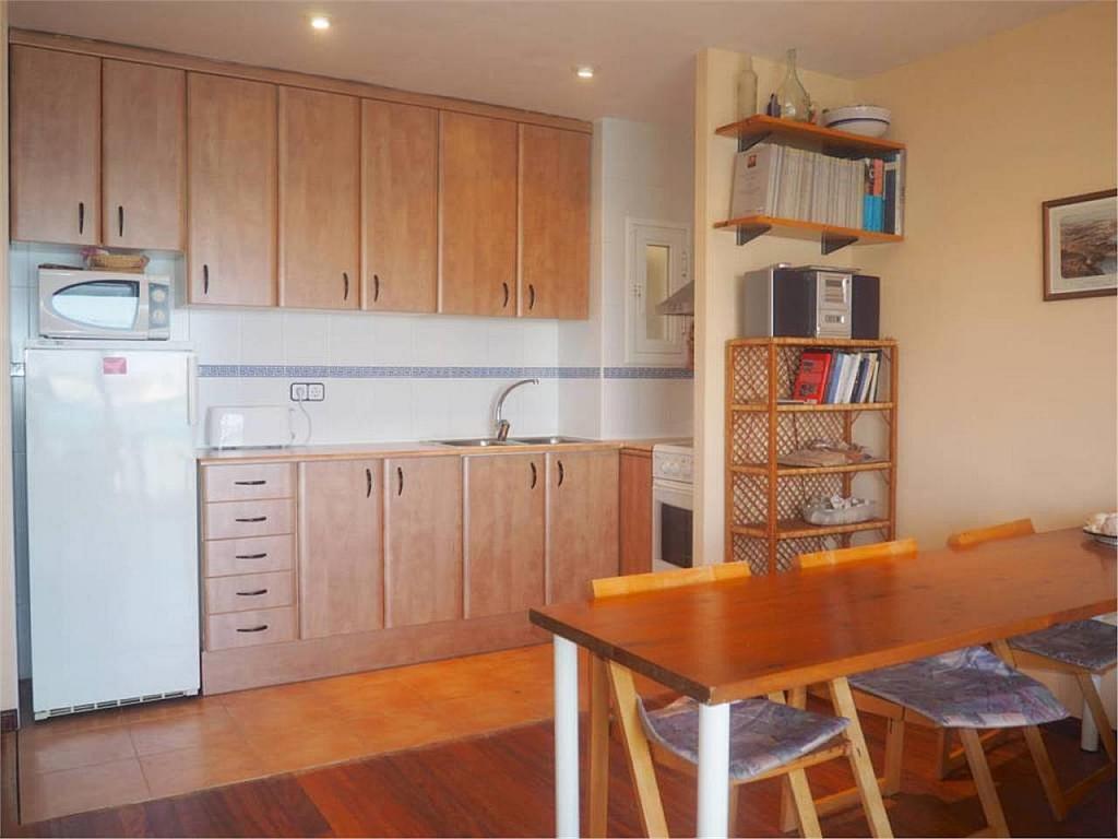 Apartamento en venta en Escala, L´ - 274309749