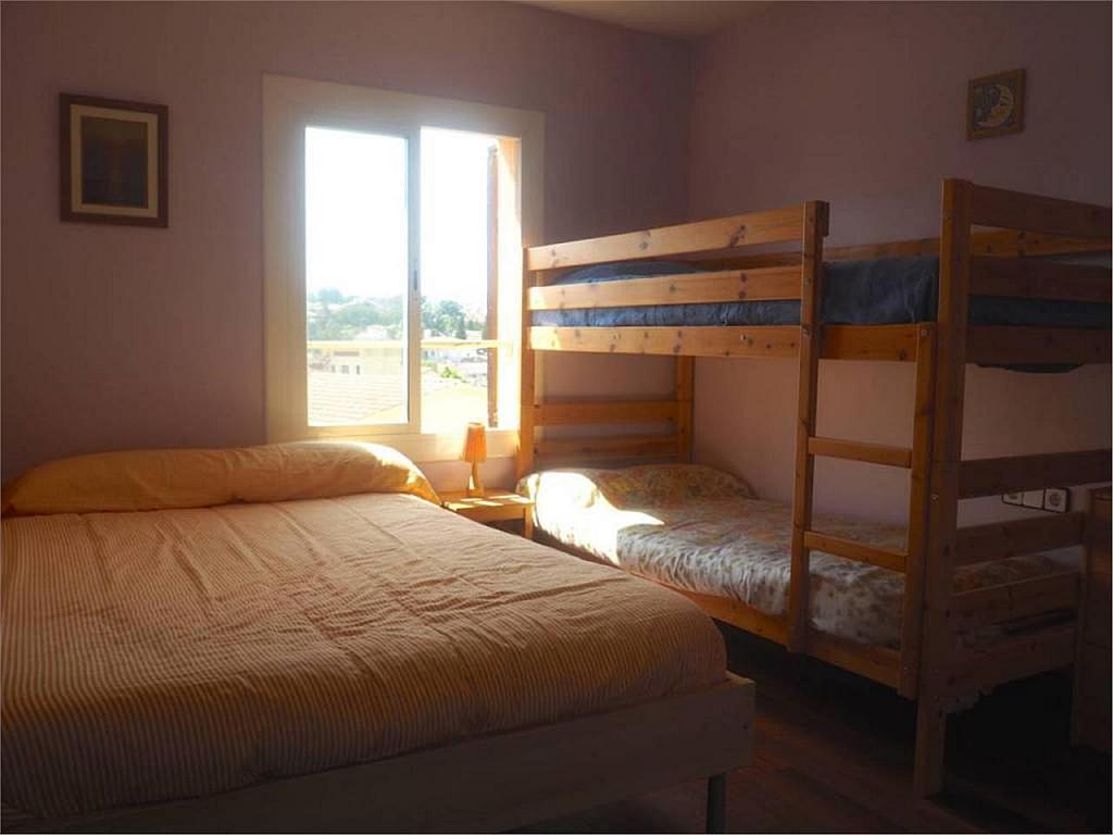 Apartamento en venta en Escala, L´ - 274309752