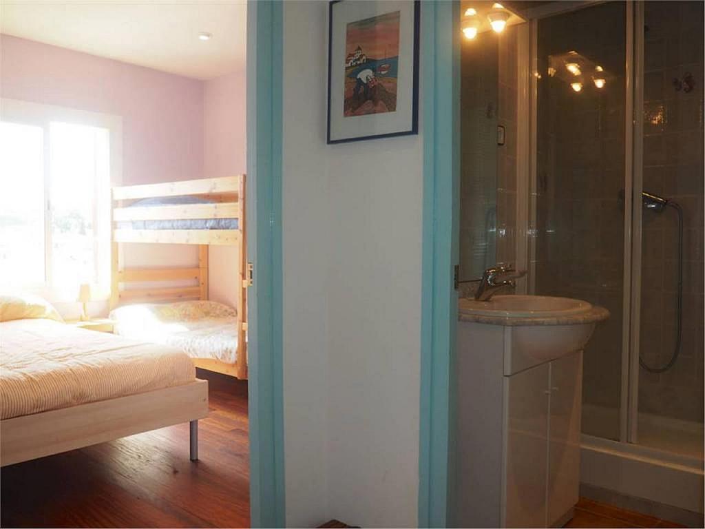 Apartamento en venta en Escala, L´ - 274309758