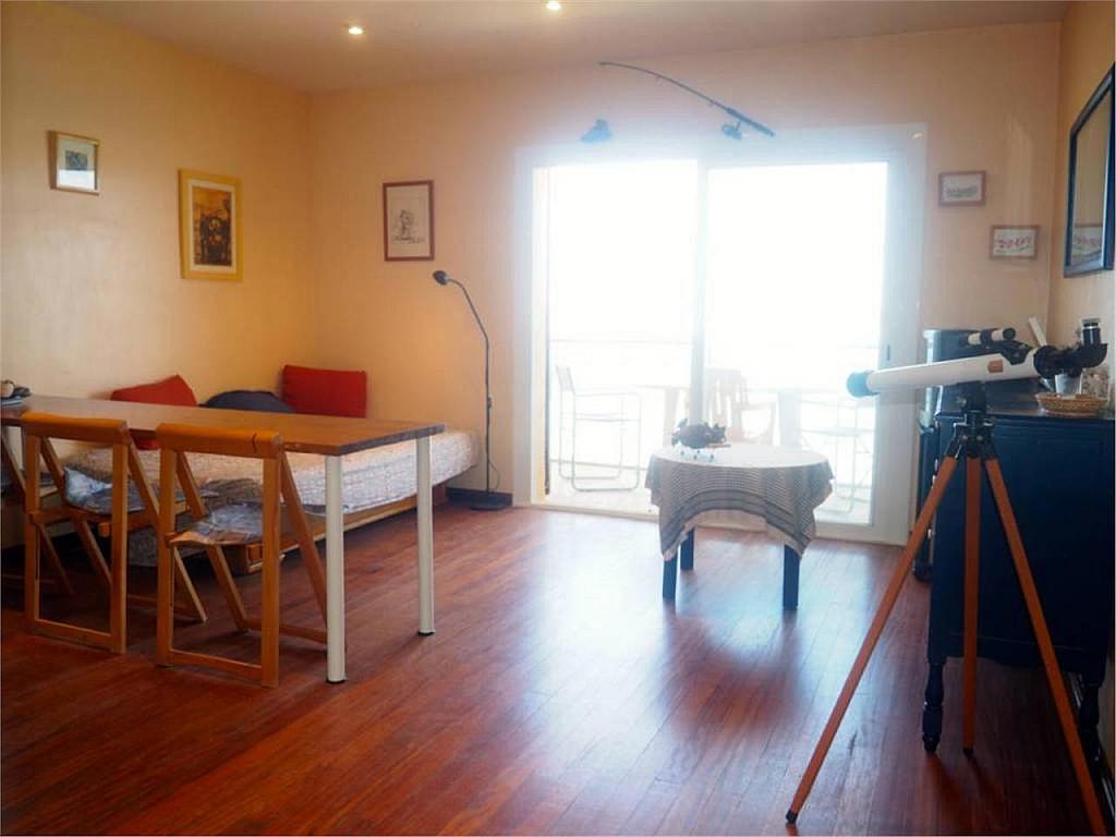 Apartamento en venta en Escala, L´ - 274309764