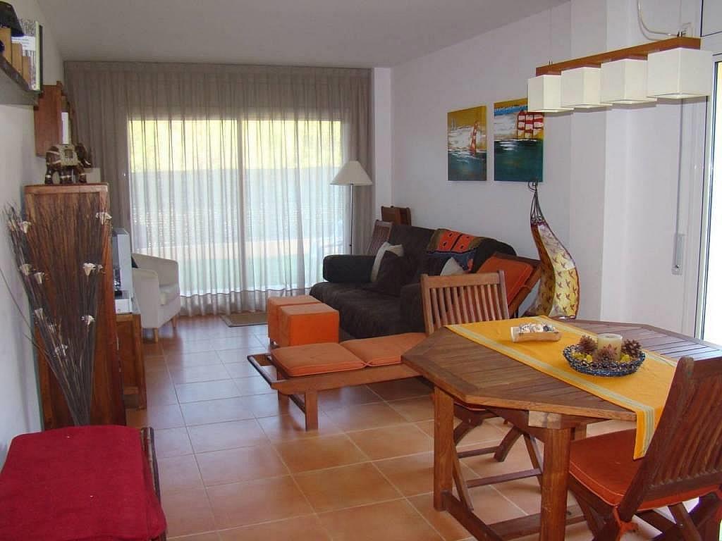 Apartamento en venta en Escala, L´ - 274310208