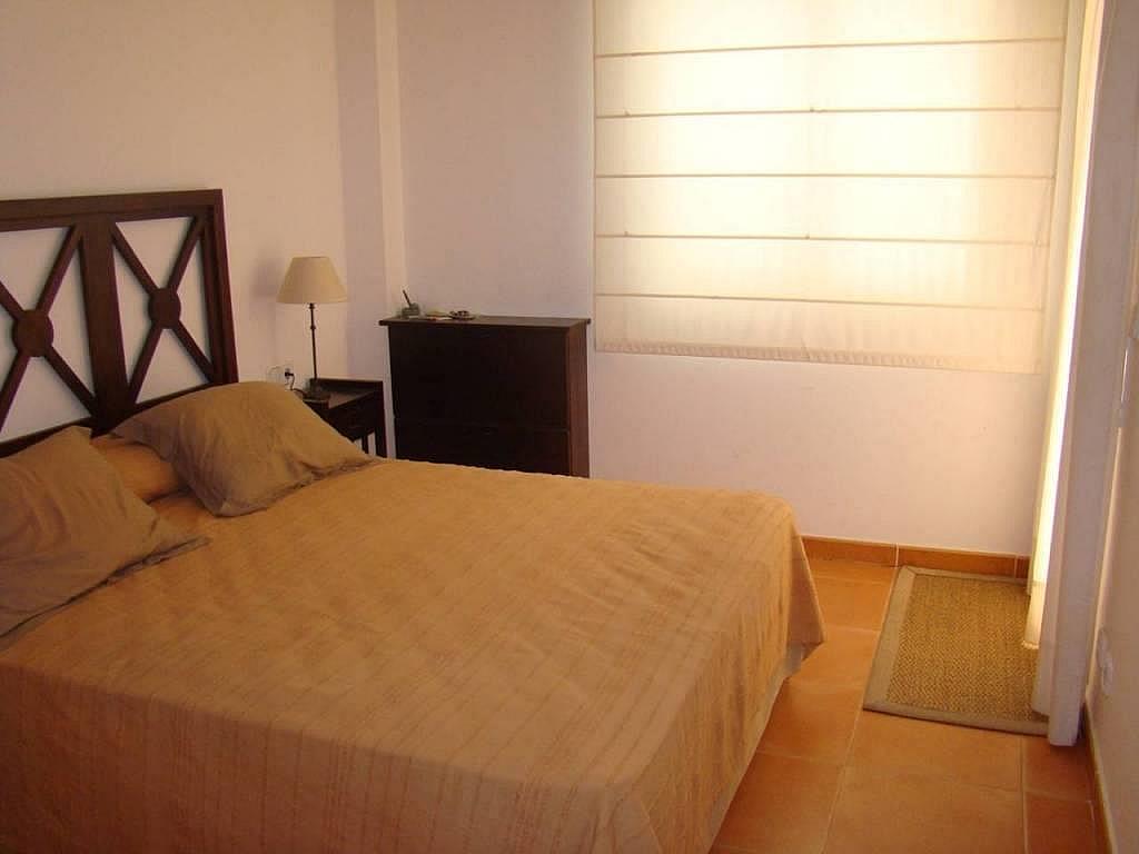 Apartamento en venta en Escala, L´ - 274310217