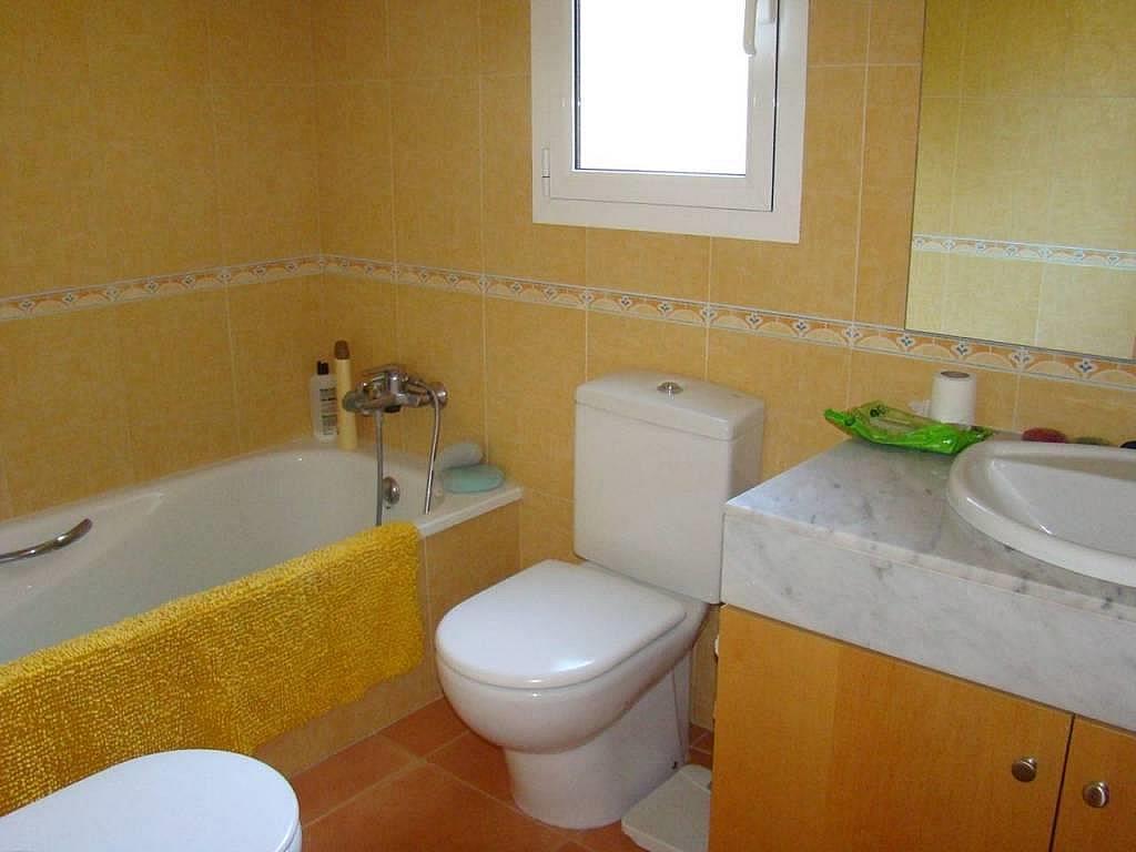 Apartamento en venta en Escala, L´ - 274310223