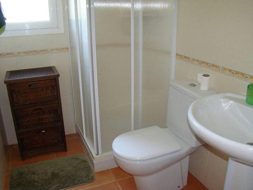 Apartamento en venta en Escala, L´ - 274310226