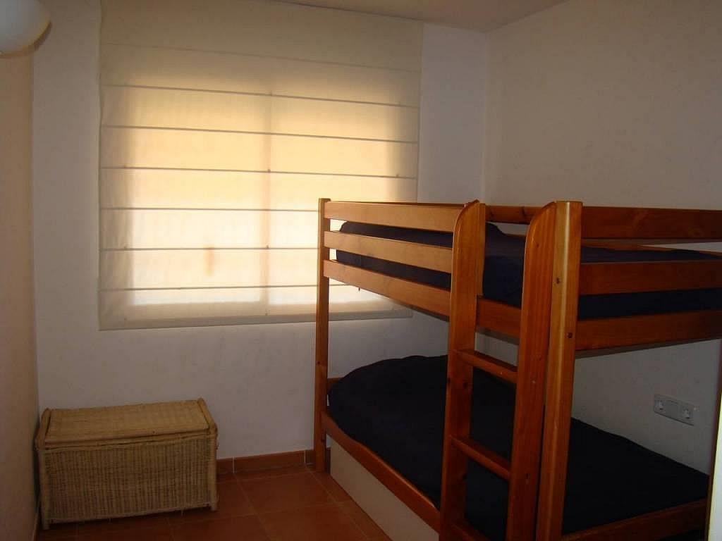 Apartamento en venta en Escala, L´ - 274310229