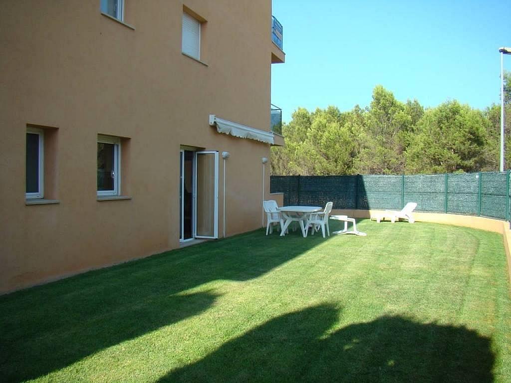 Apartamento en venta en Escala, L´ - 274310241