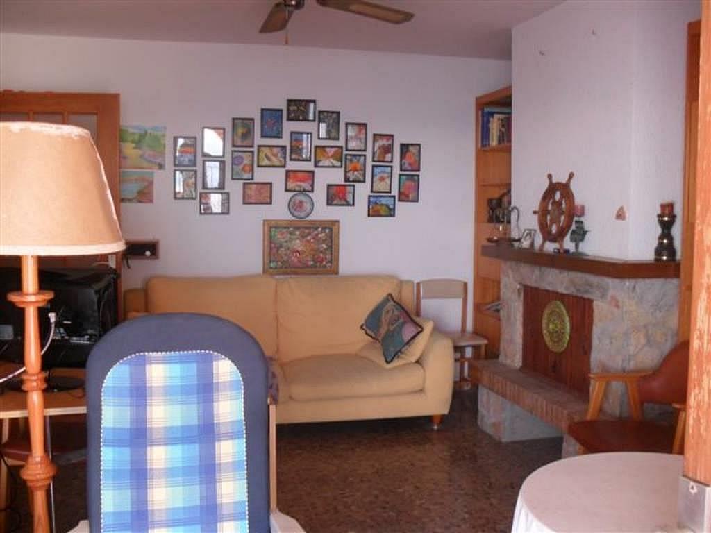 Apartamento en venta en Escala, L´ - 274310487