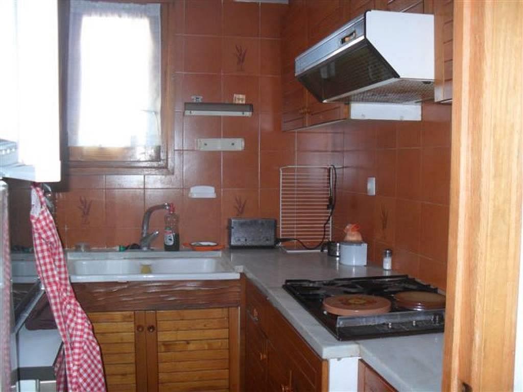 Apartamento en venta en Escala, L´ - 274310490