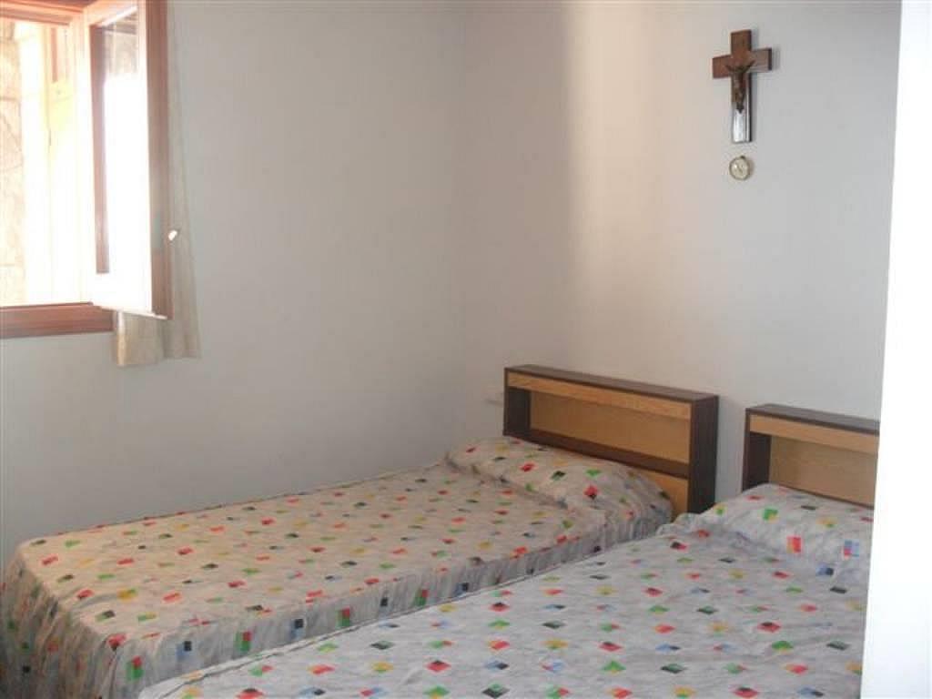 Apartamento en venta en Escala, L´ - 274310493