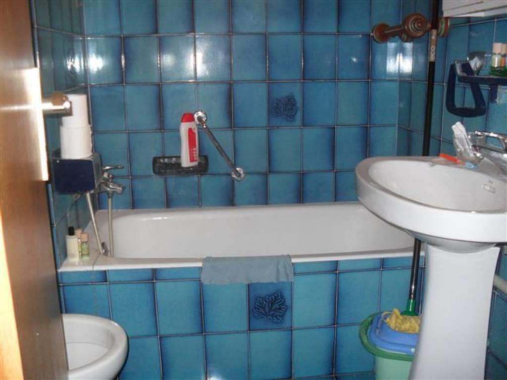 Apartamento en venta en Escala, L´ - 274310496