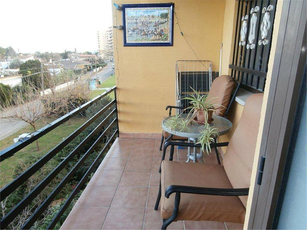 Apartamento en venta en Sant Pere Pescador - 274310673