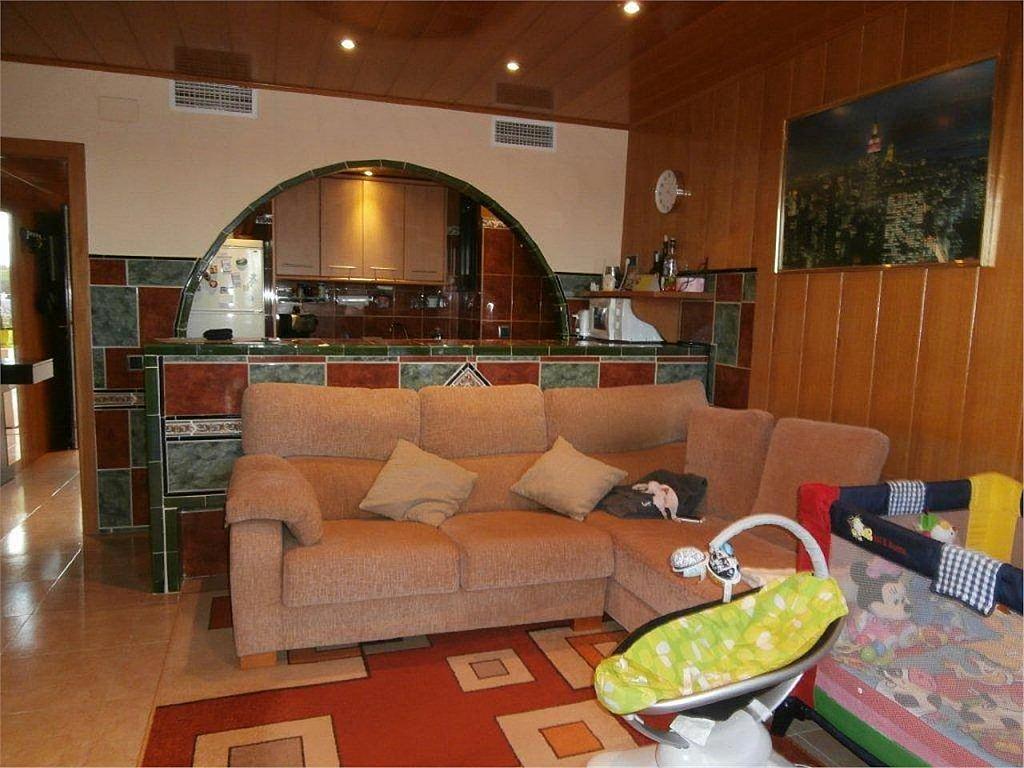 Apartamento en venta en Sant Pere Pescador - 274310676