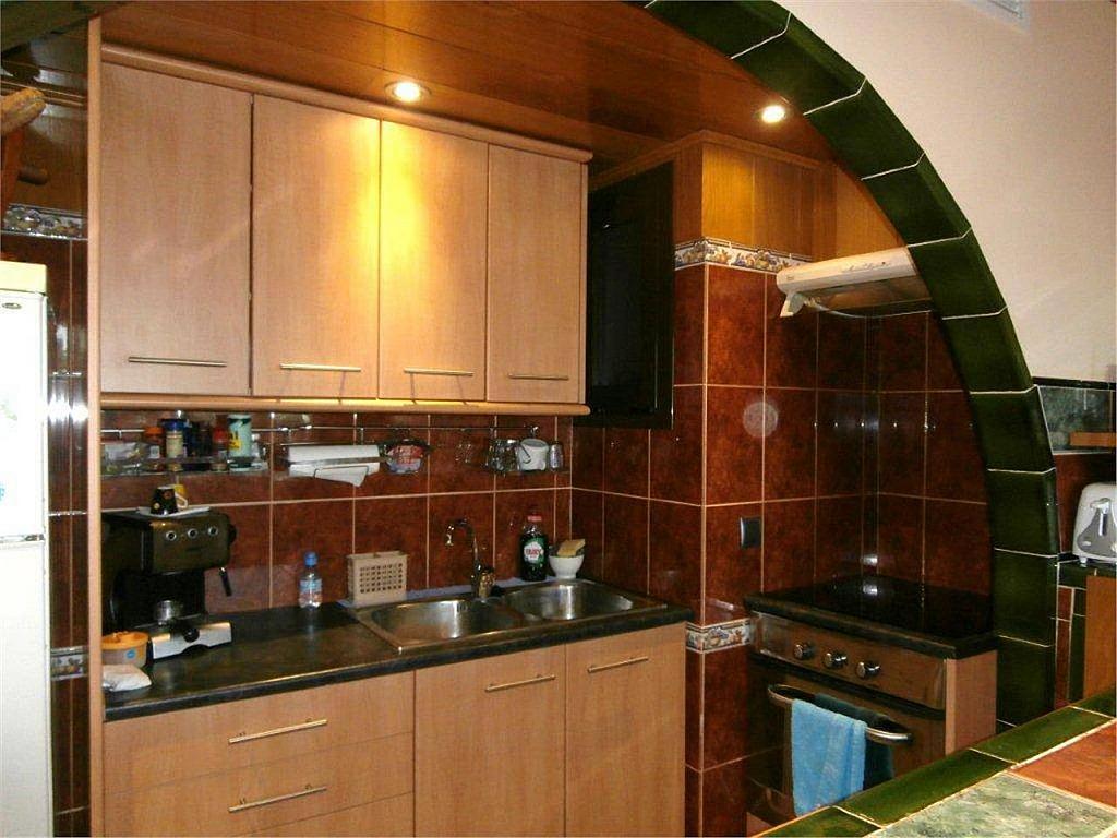 Apartamento en venta en Sant Pere Pescador - 274310679