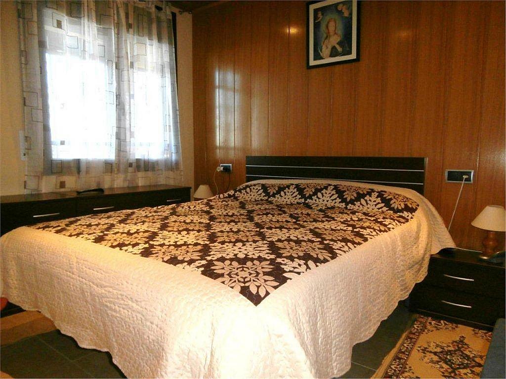 Apartamento en venta en Sant Pere Pescador - 274310682