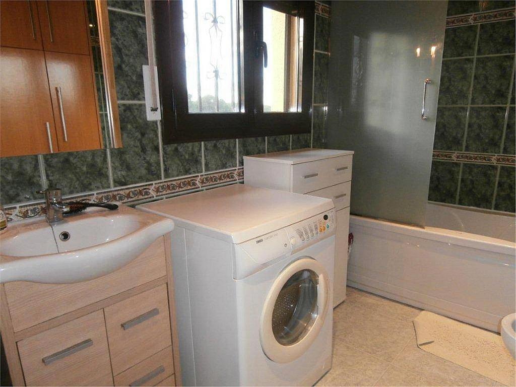 Apartamento en venta en Sant Pere Pescador - 274310685