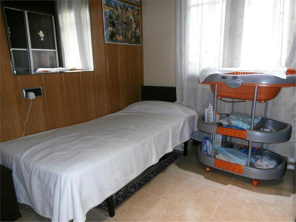 Apartamento en venta en Sant Pere Pescador - 274310691