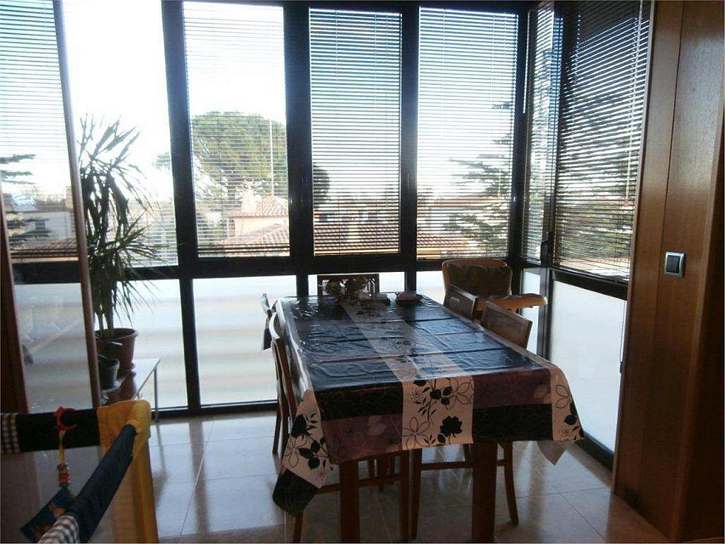 Apartamento en venta en Sant Pere Pescador - 274310694