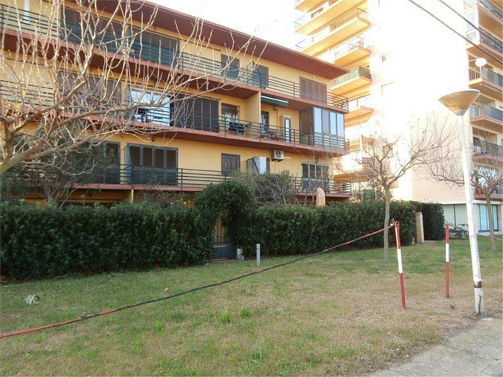 Apartamento en venta en Sant Pere Pescador - 274310697