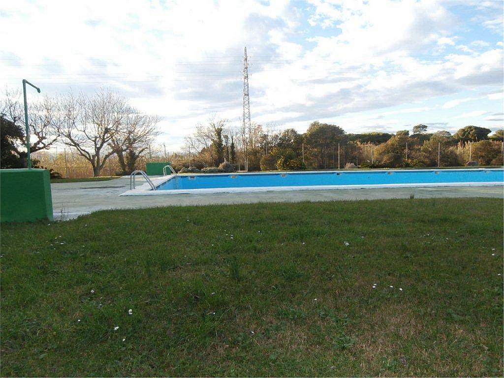 Apartamento en venta en Sant Pere Pescador - 274310700